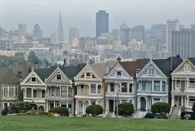 victorian houses victorian house information home guides sf gate