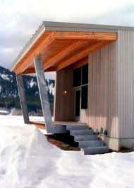 8 breathtaking cabins you u0027ll want to hibernate in all winter