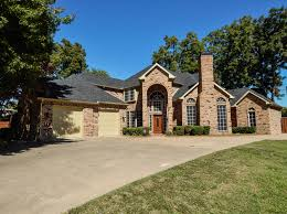 rowlett homes for sale rowlett tx real estate rowlett texas