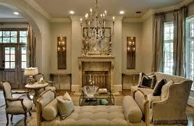 formal livingroom traditional formal living room decorating ideas