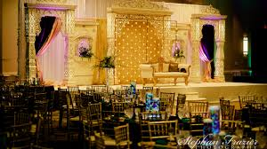 pittsburgh wedding venues sheraton pittsburgh hotel at station