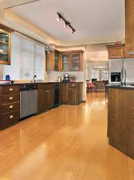 kitchen cabinet warehouse manassas va image flooring kitchen u0026 bath