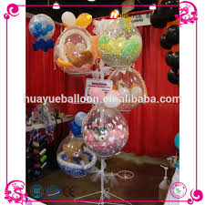 gift inside balloon 2016 hot sale gift inside balloon buy rabbit shaped balloons