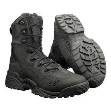 buy boots south africa security products footwear in south africa page 1 of 1