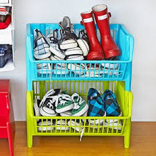 Organizing Kids Rooms by Clean Your Kid U0027s Closet Kids Rooms Kids S And Decorating