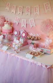 best 25 ballerina baby showers ideas on pinterest ballerina