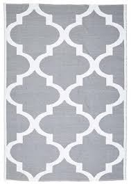 Grey Outdoor Rugs Alfresco 2 Grey Outdoor Rugs Express Rug Store Australia