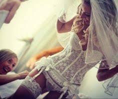 Wedding Langerie Obsessed Much Just Saying Wedding Pinterest Wedding
