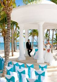 wedding deals weddings abroad award winning uk weddings abroad specialists