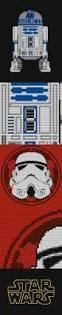 best 25 starwars lego ideas on pinterest star wars minifigures