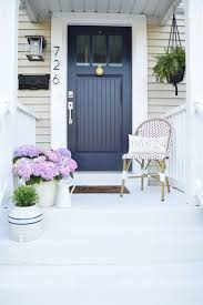 39 best exterior paint colors images on pinterest doors