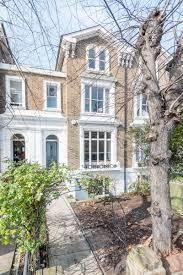 Georgian House by Top 20 Georgian Gems For Sale Blog