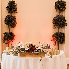 mr and mrs table decoration mr and mrs sign wedding sweetheart table decorations mr and import