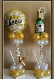 95 best balloon decorations images on pinterest balloon