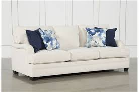 How Much Fabric For A Sofa Sofas U0026 Couches Great Selection Of Fabrics Living Spaces