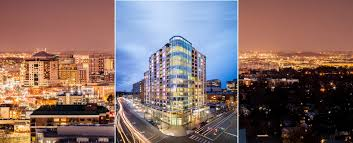 Ashton South End Luxury Apartment Homes by The View Luxury Apartments In Ballston Arlington Apartments For Rent