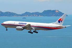 bureau enqu e avion vol mh370 disparu pour le patron du bea il y a clairement eu une