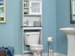 Shell Bathroom Accessories by Bathroom Royal Blue Bathroom Decor 23 Royal Blue Bathroom Sets