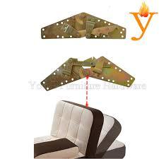 canap lit pliant meubles canapé lit pliant mécanisme canapé lit charnière d05 dans