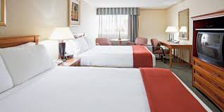 holiday inn express u0026 suites miami hialeah miami lakes hotel by ihg