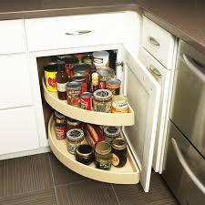kitchen furniture accessories kitchen decor and accessories montreal ksi kitchen solutions