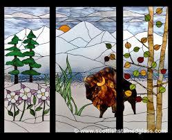leaded glass door repair stained glass repair u0026 restoration u2013 stained glass salt lake city