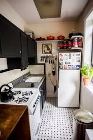 White Cabinets For Kitchen 25 Absolutely Beautiful Small Kitchens Narrow Kitchen Apartment