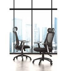 sedia gravity sedia ufficio gravity 927 la seggiola miglior prezzo