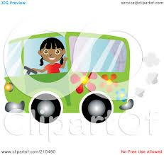 volkswagen van clipart royalty free rf volkswagen van clipart illustrations vector