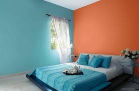 blue bedroom ideas bedroom ideas fabulous fabulous orange blue bedroom bright blue