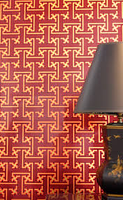 161 best wallcoverings images on pinterest wallpaper ideas