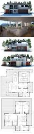 102 best great house plans images on pinterest dream house