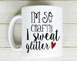 crafty gifts etsy