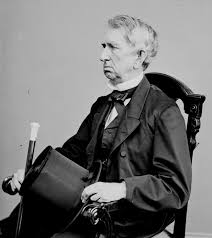 origins of the american civil war wikiwand