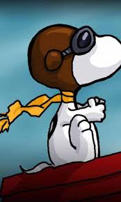Snoopy Live Wallpaper Apk Download Snoopy Live Wallpaper 3 0