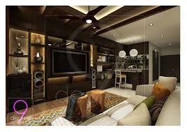 best home interior blogs new home interior design pictures award winning
