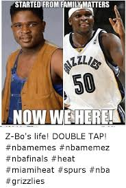 Family Matters Memes - 25 best memes about family matters and sports family matters