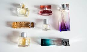 Parfum Vs cologne vs perfume overstock