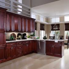 kitchen cabinet trends to avoid kitchen cabinet colors 2018 images shaker cabinets home inset vs