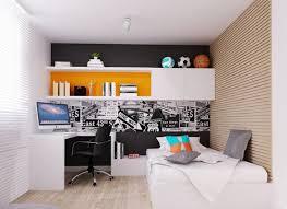 chambre fille petit espace bleu de maison modèle quant à chambre enfant plus de 50 idées cool