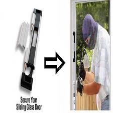 glass door tampa broken glass door repair