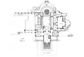 hollyhock house plan scintillating hollyhock house plan contemporary best inspiration