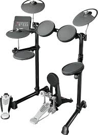 black friday drum set yamaha dtx450k electronic drum kit sweetwater