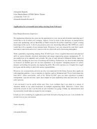cover letter examples yours faithfully professional resumes