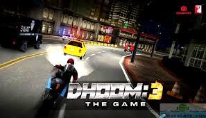dhoom 3 apk 3 apk free