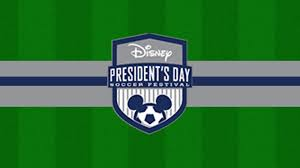 President Weekend Presidents Day Weekend February 15 17 2014 South Florida