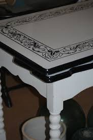 vintage enamel kitchen table vintage kitchen tables enamel enamel top kitchen table enamel