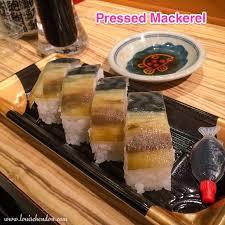 japanese cuisine bar honmamon sushi bar ほんまもん kansai osaka airport terminal 1