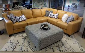 Diy Storage Ottoman Coffee Table Coffee Table Diy Fabric Coffee Table Ottoman Bed Shower