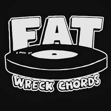 survival of the fattest an oral history of fat wreck chords